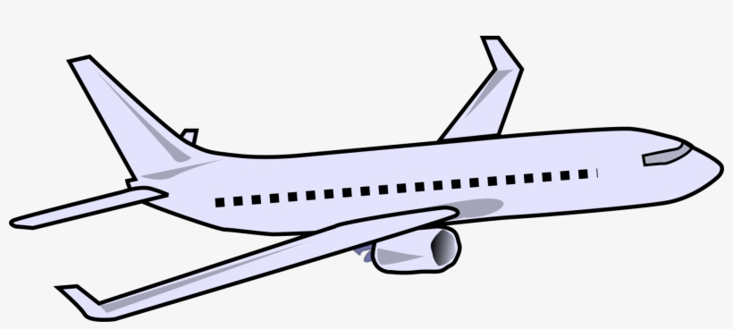 Art at library airplane. Plane clipart clip