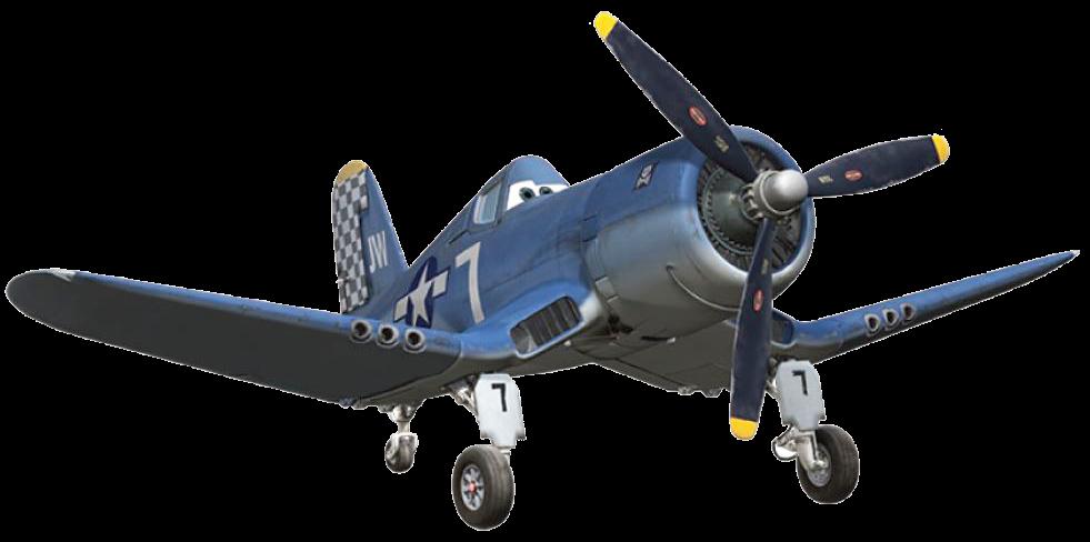 Plane clipart corsair. For u planes fire