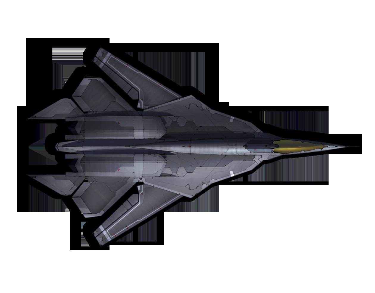 Jet fighter aircraft png. Plane clipart corsair