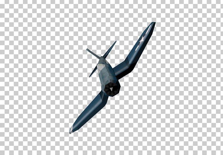 Pacific navy fighter c. Plane clipart corsair