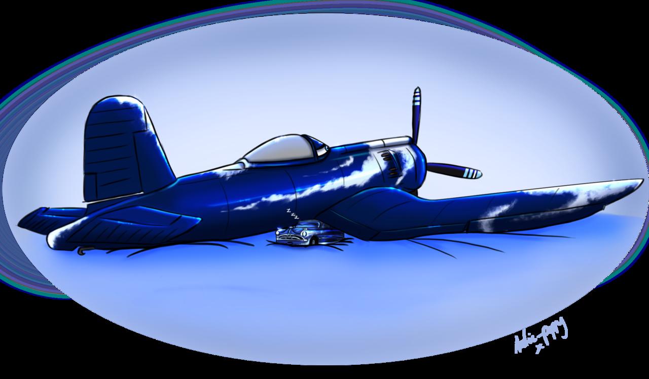 Plane clipart corsair. Fire and rescue ocs