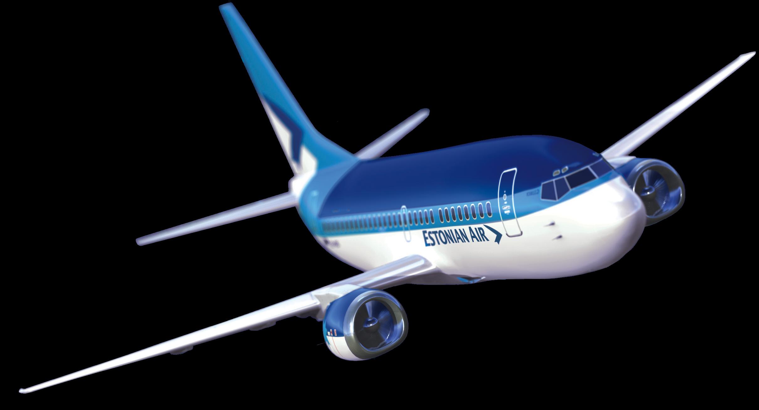 Plane png pixels scrapbook. Universe clipart aerospace