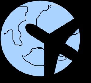 Clip art free panda. Clipart plane