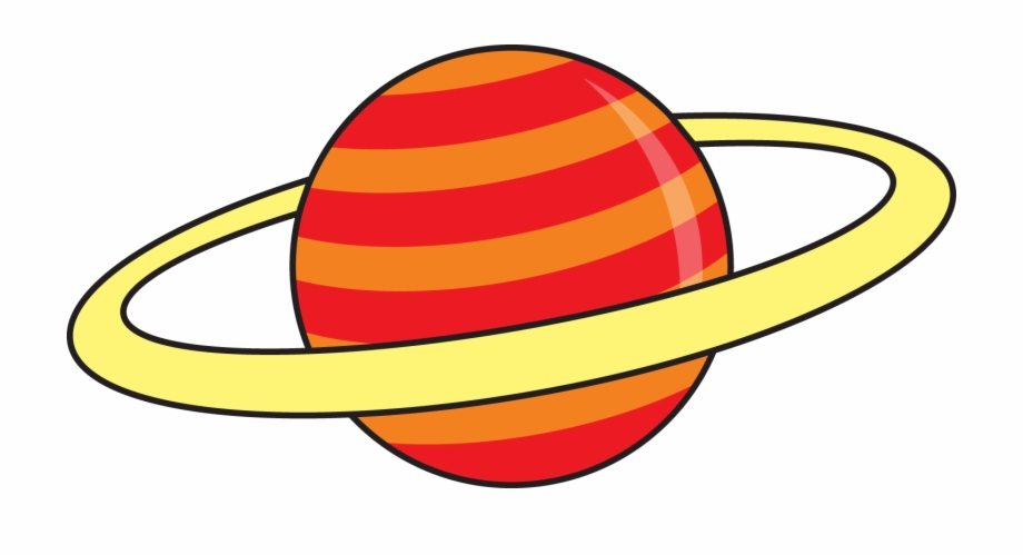 The kid planet clip. Planets clipart different