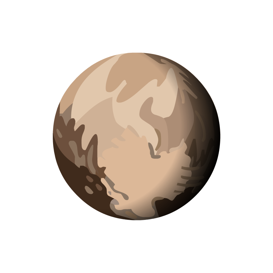 Search results brainpop . Planet clipart 9 planet