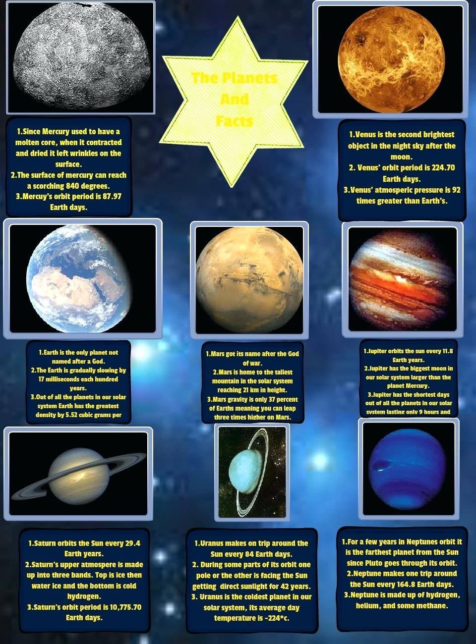X free clip art. Planets clipart 8 planet