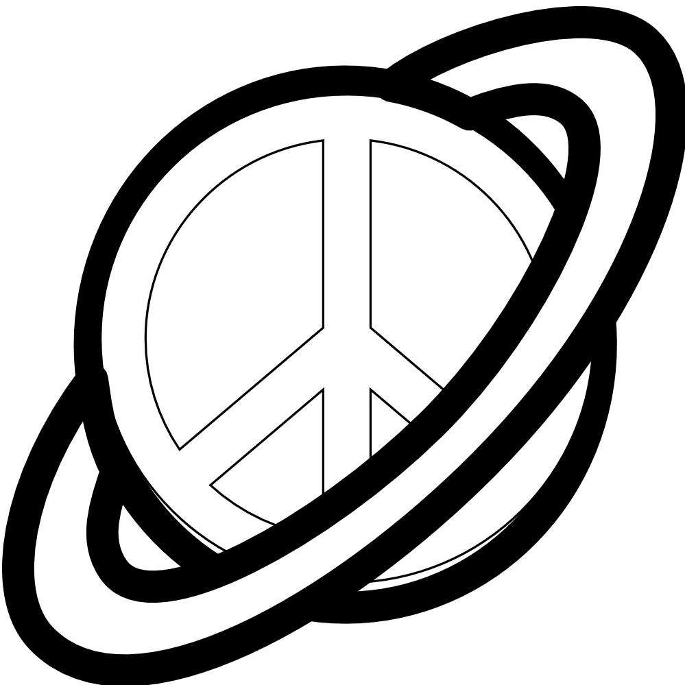 Clipartist net planet icon. Planets clipart adobe illustrator