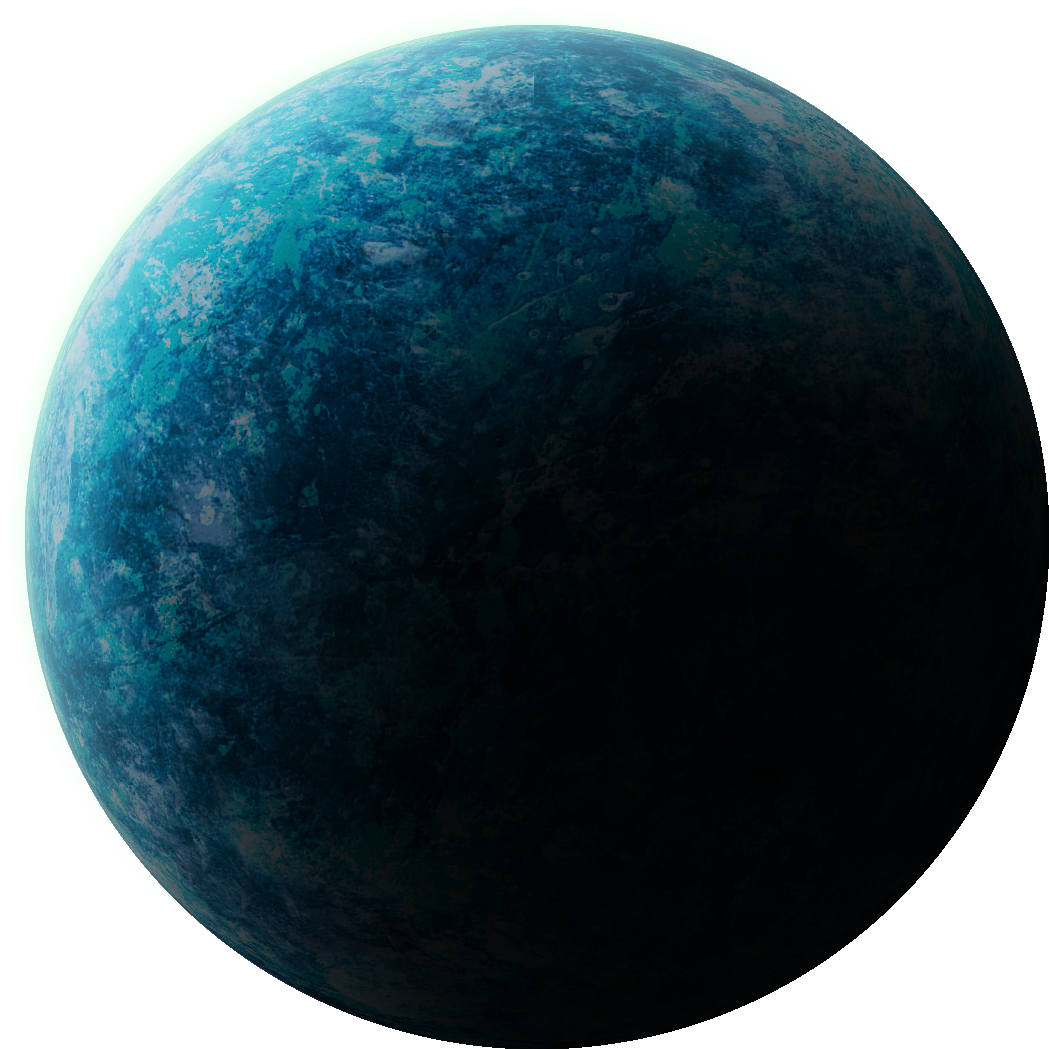 Images of hd planets. Planet clipart alien planet