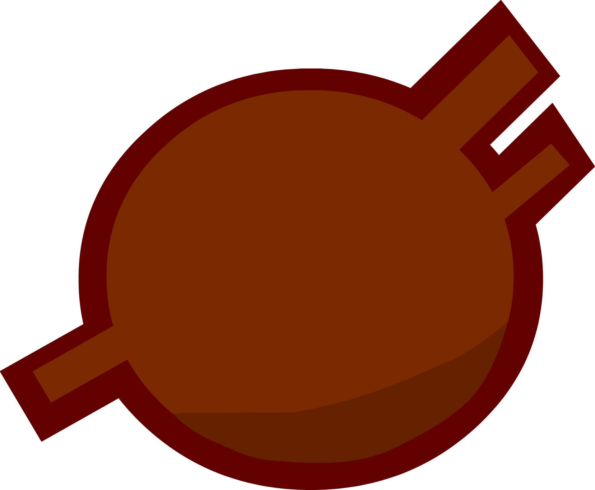 Planets clipart asteroid. Image body png challenge
