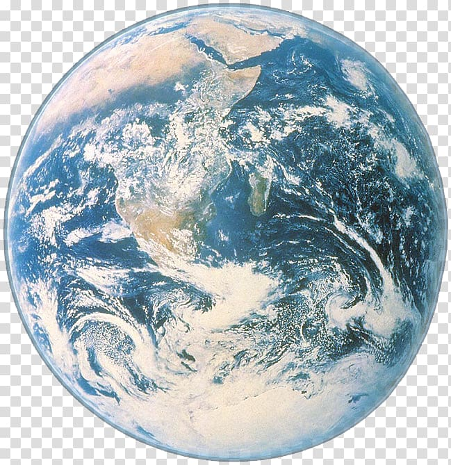 Earth of lithosphere . Planet clipart atmosphere