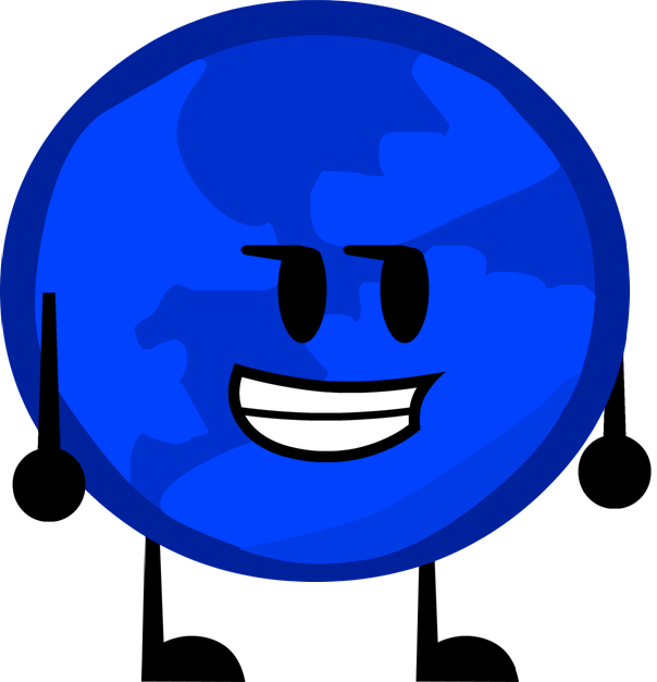 Planet clipart blue planet. Image png object shows
