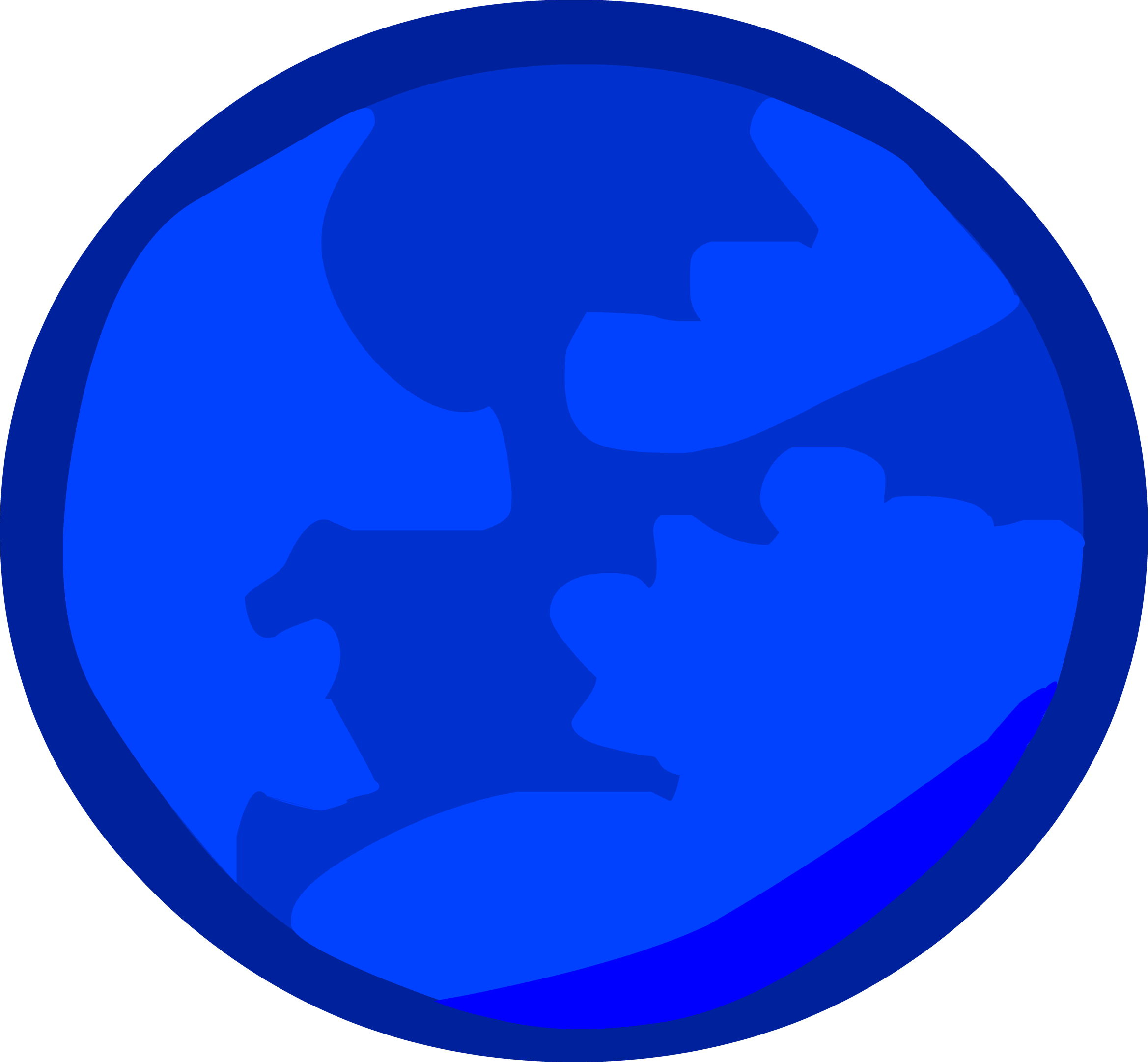 Image body png challenge. Planet clipart blue planet
