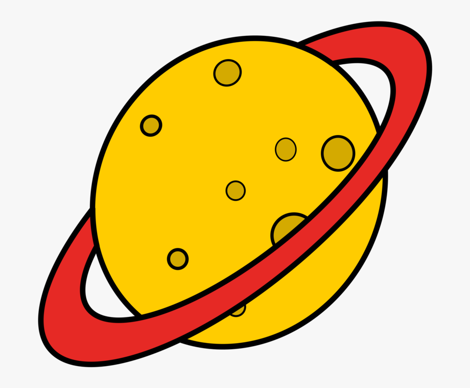 Planeten clipart planetsclip. Planet free download on
