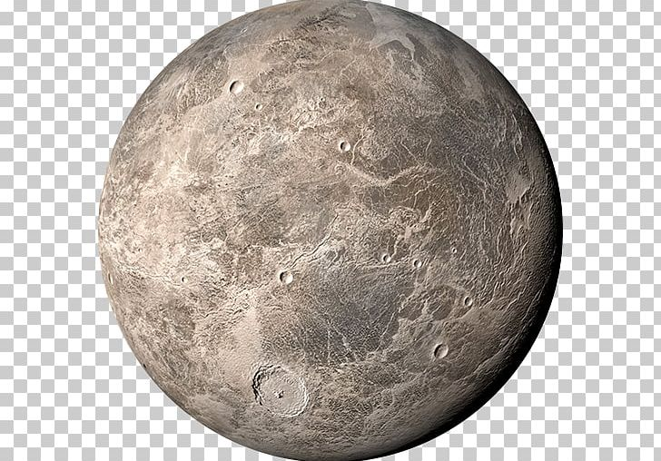 Planet clipart ceres planet. Dwarf spacepedia asteroid belt