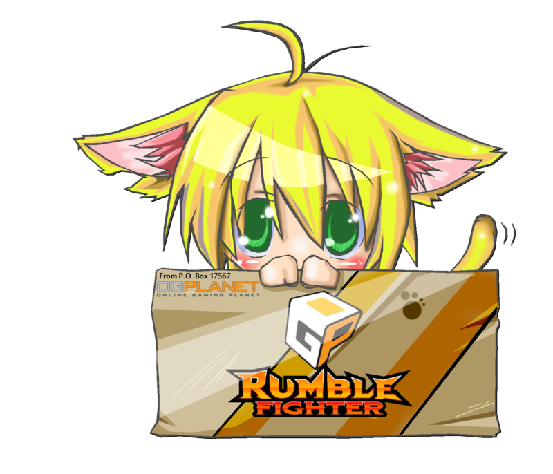 Planet clipart chibi. Adopt me by darkness