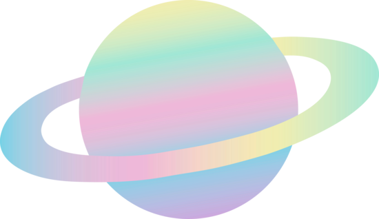 Planet clipart colorful. Free pictures download clip