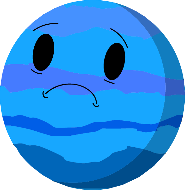 Thestias simple cosmos wiki. Planet clipart comic