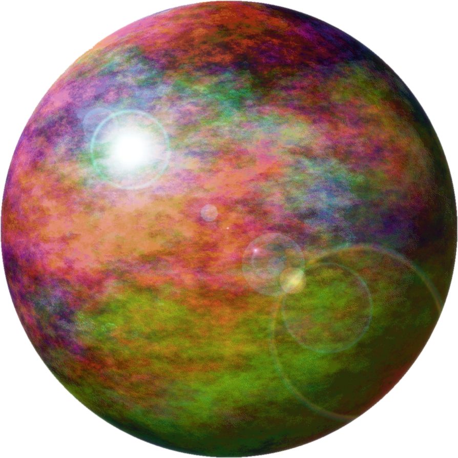 Strange png by ravenmaddartwork. Planet clipart cool