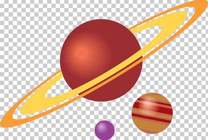 Planet clipart display. Planetas planets astrology sinastria