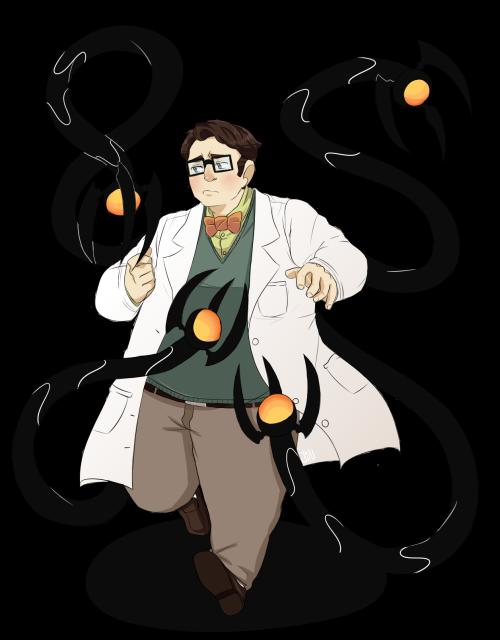 Planet clipart doodle tumblr. Pluto doodles yes mr