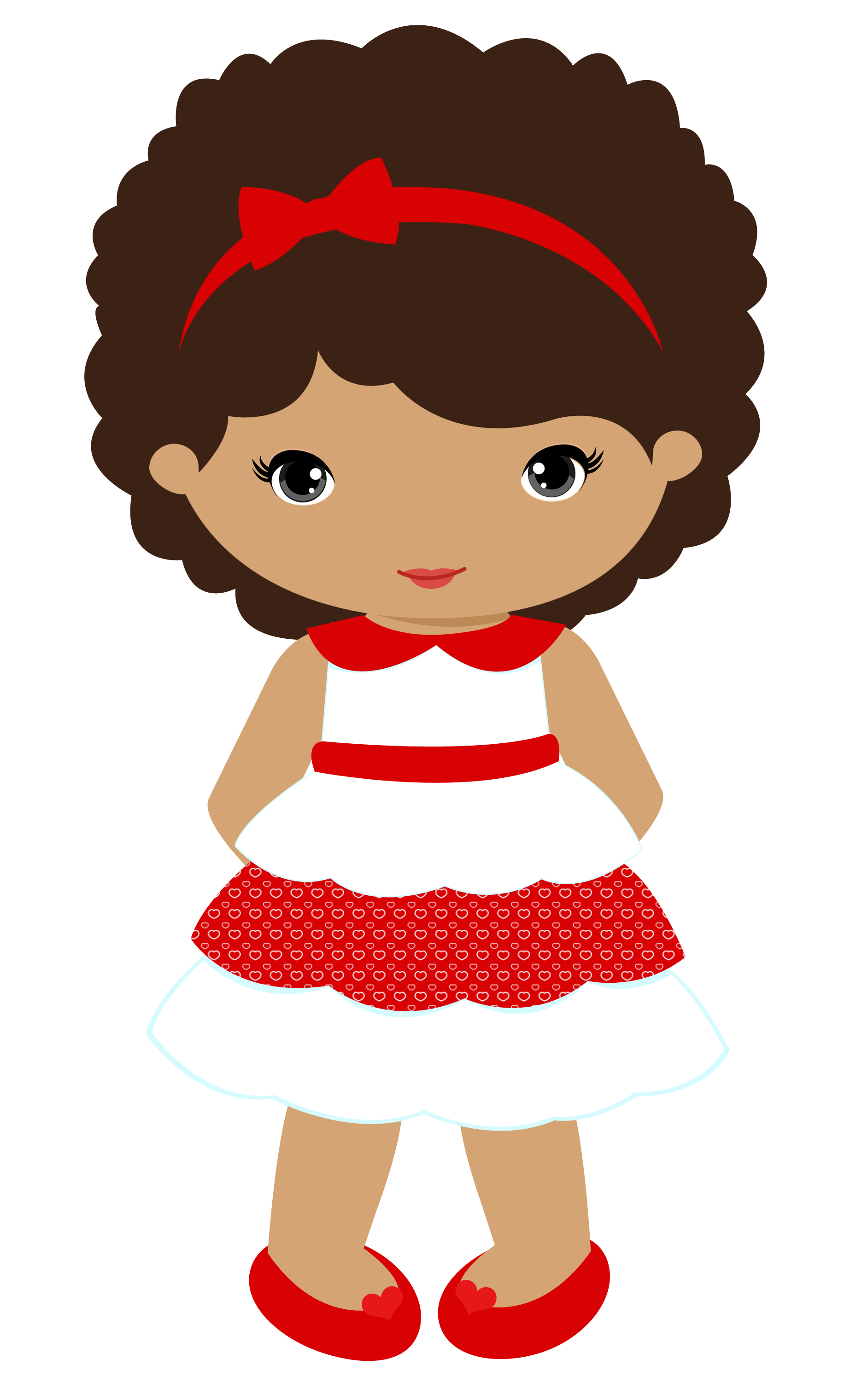 Planet clipart drawn. Barbie doll png free