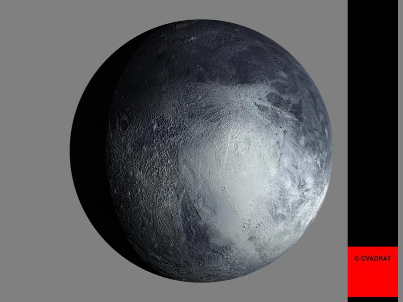 Earth pluto eris cliparts. Planet clipart dwarf planet