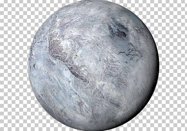 Planet clipart dwarf planet. Earth eris solar system