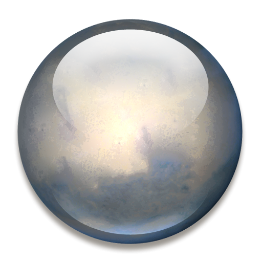 Planet clipart dwarf planet. Ceres the icon png