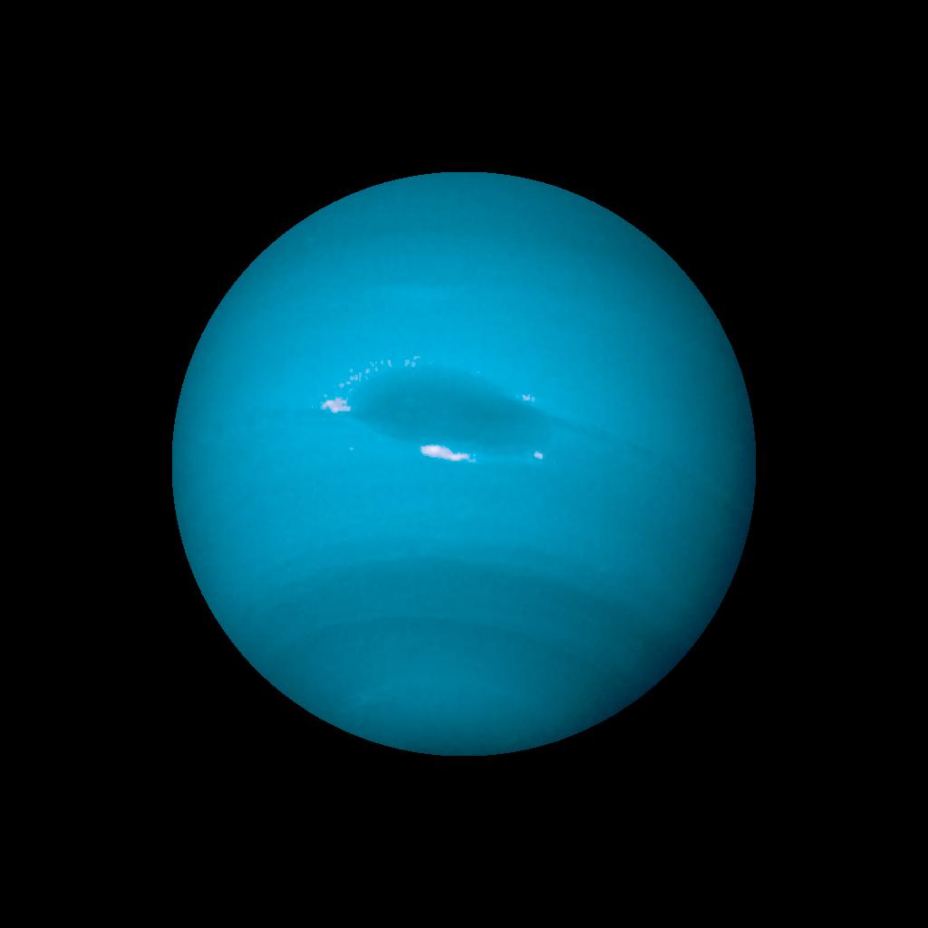 Images of planet art. Planeten clipart uranus