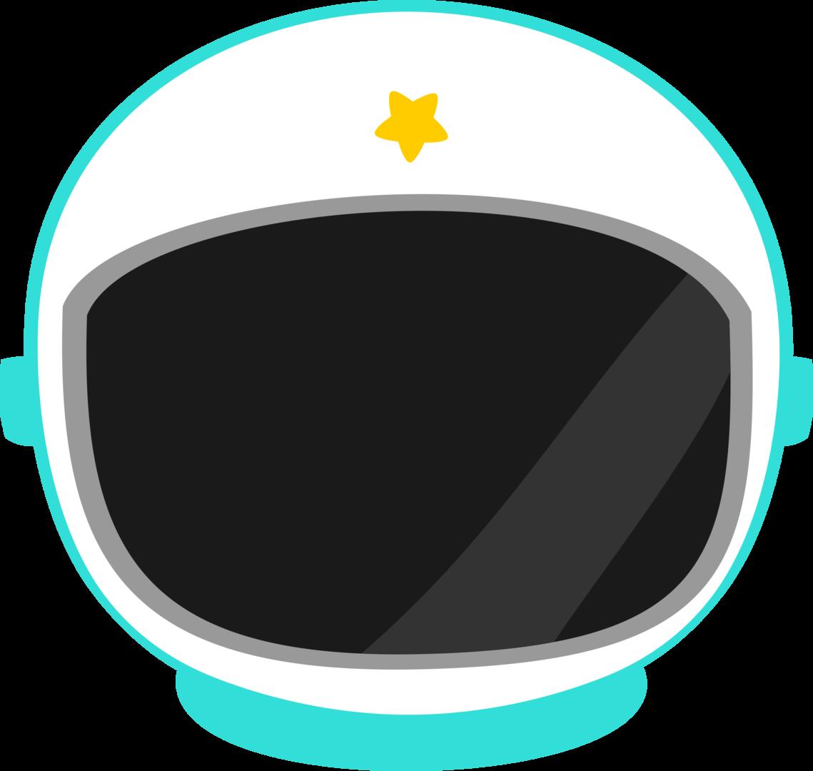 Spaceship clipart window.  shared exibir todas