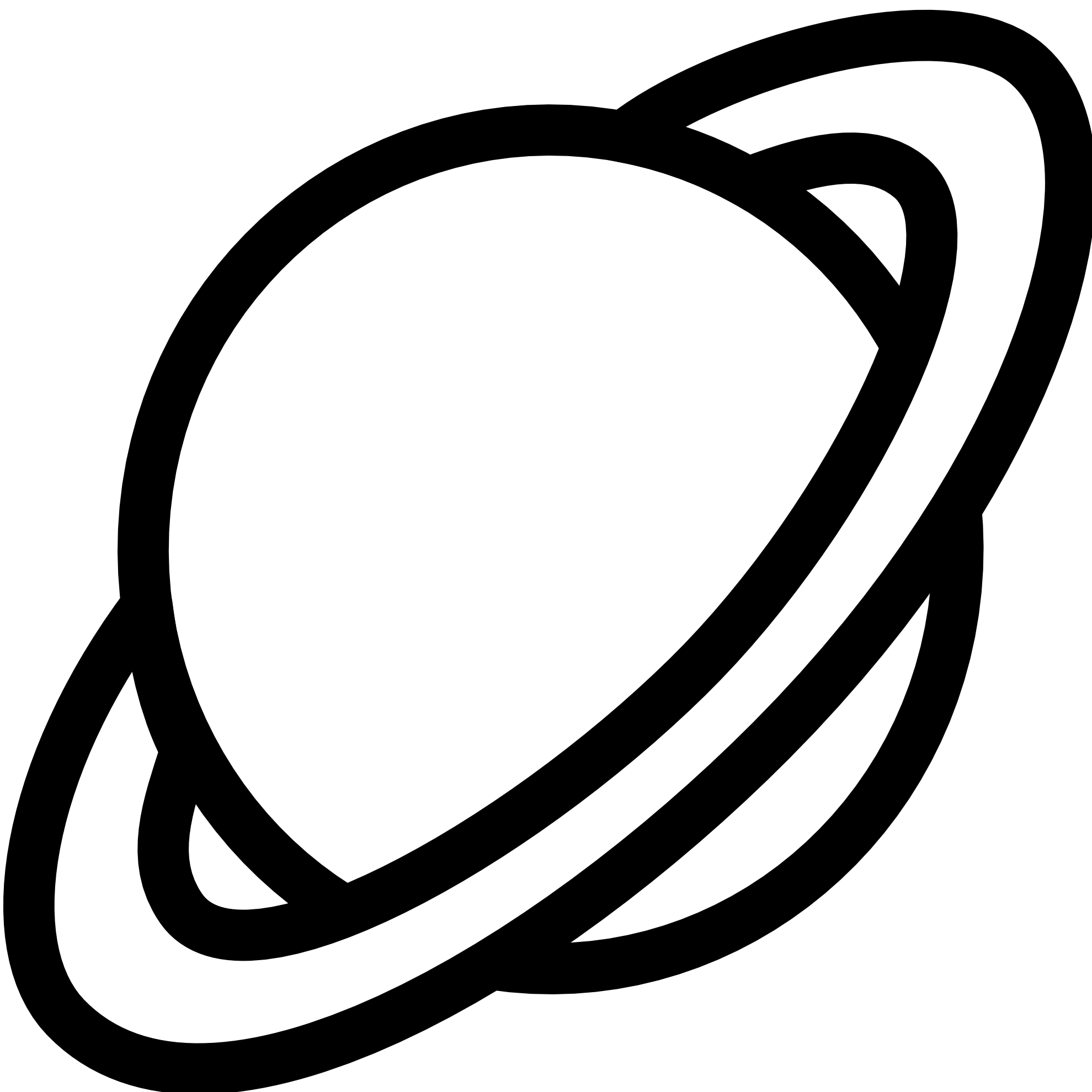 Planet black and white. Planets clipart face