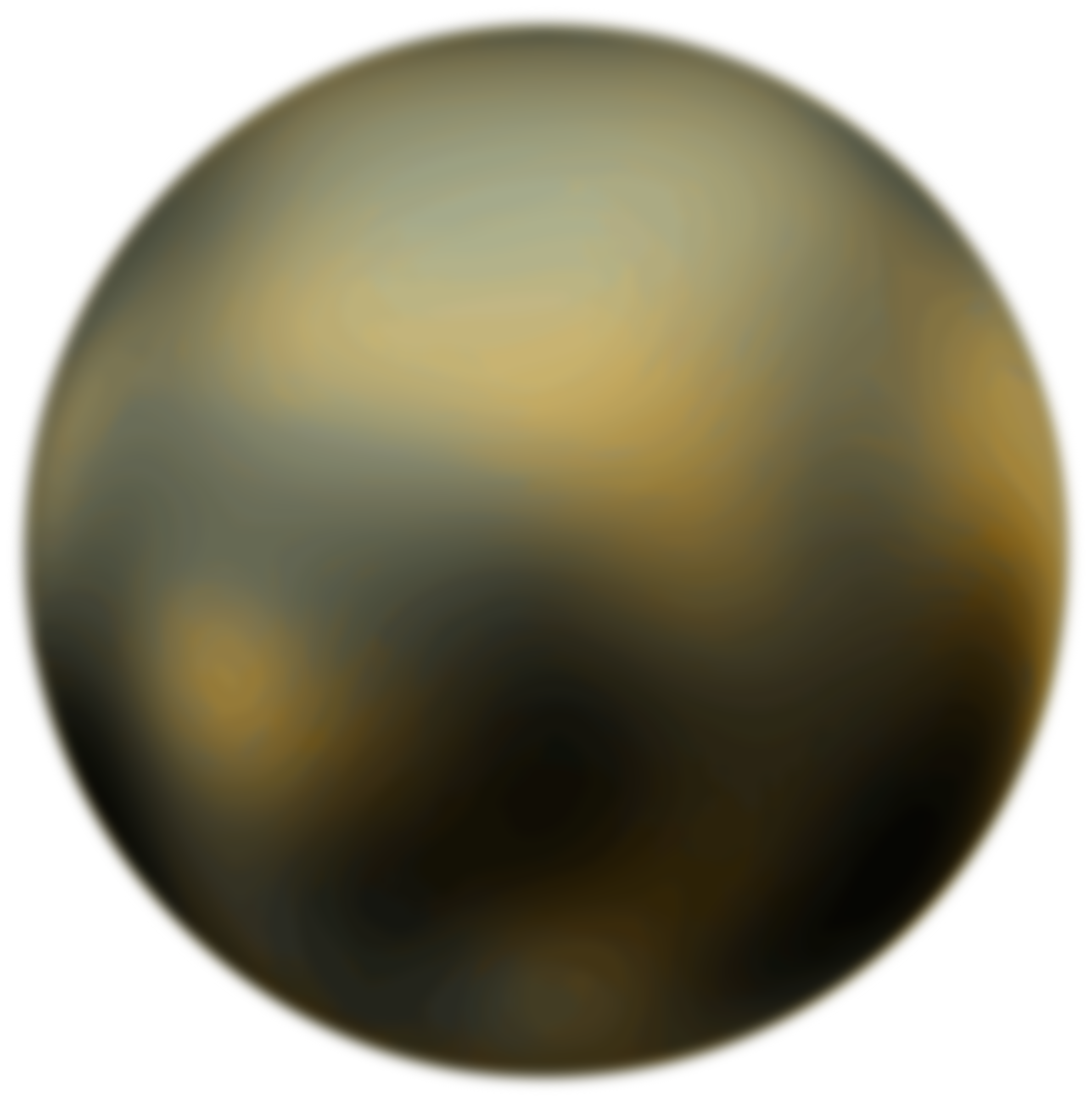 Planets clipart face. Pluto degree from hubble