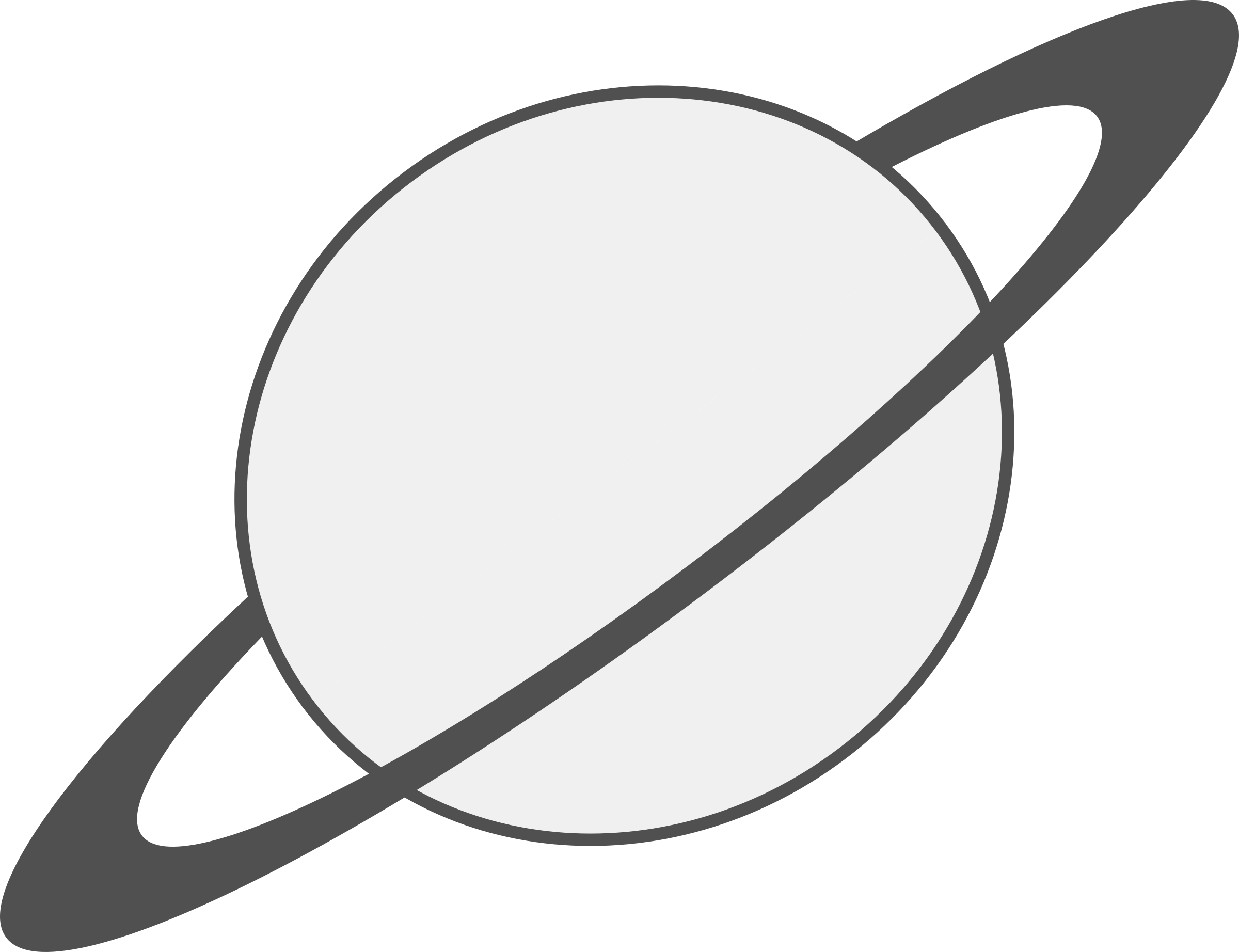 Planet clipart flashcard. Ringed frames illustrations hd