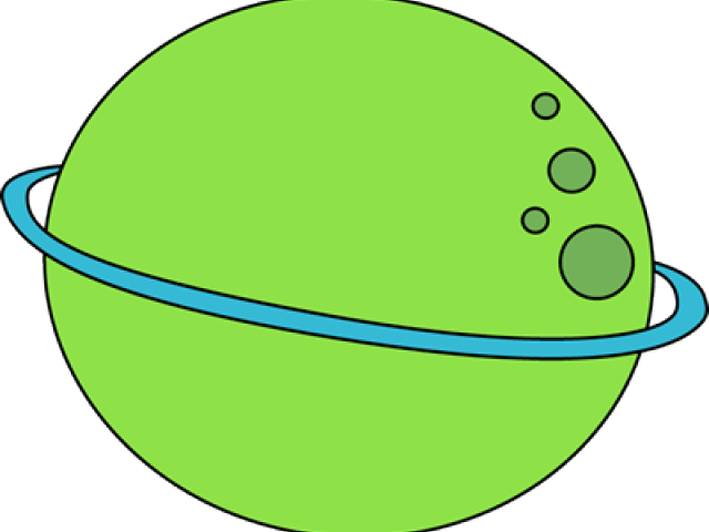 Planets free on dumielauxepices. Planet clipart frame