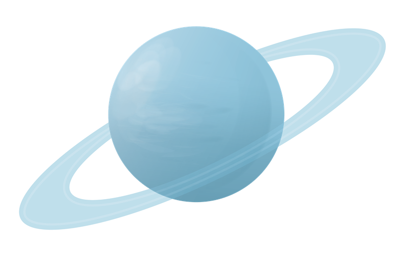 Public domain frames illustrations. Planet clipart glowing