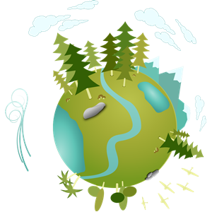 Cliparts of free download. Planet clipart green planet