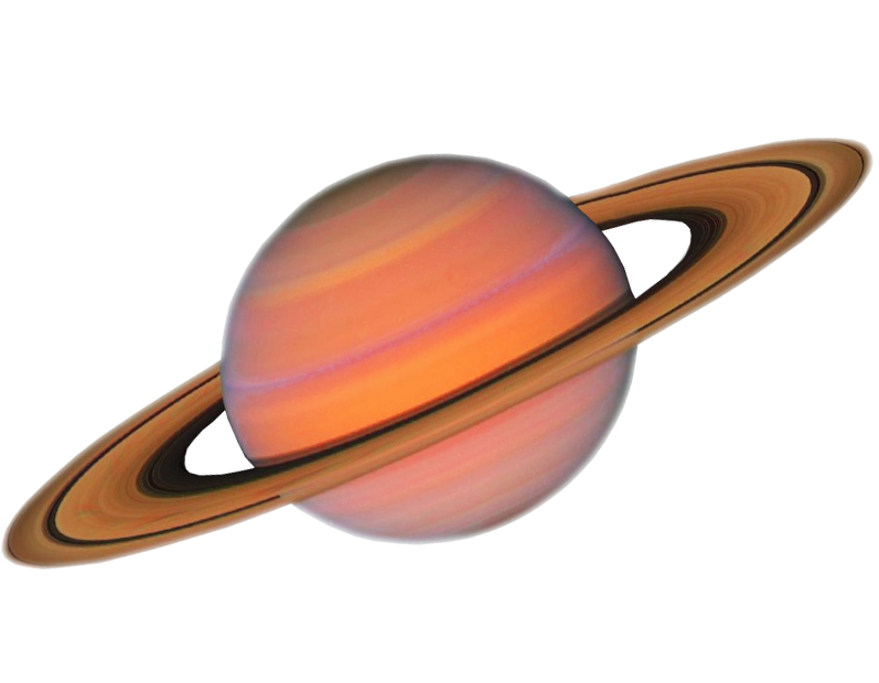 Planet clipart grey. Saturn project on emaze