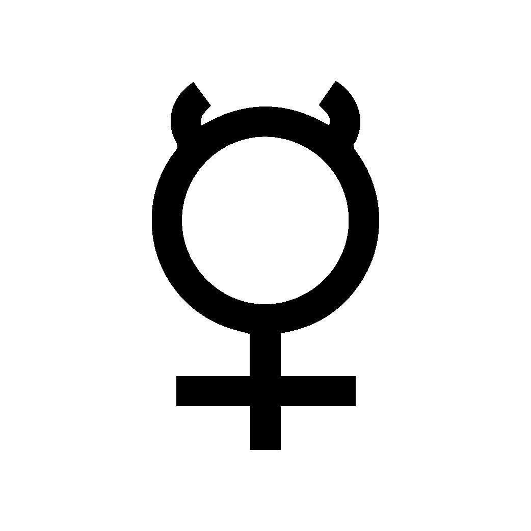Symbols astronomical solar system. Planet clipart haumea