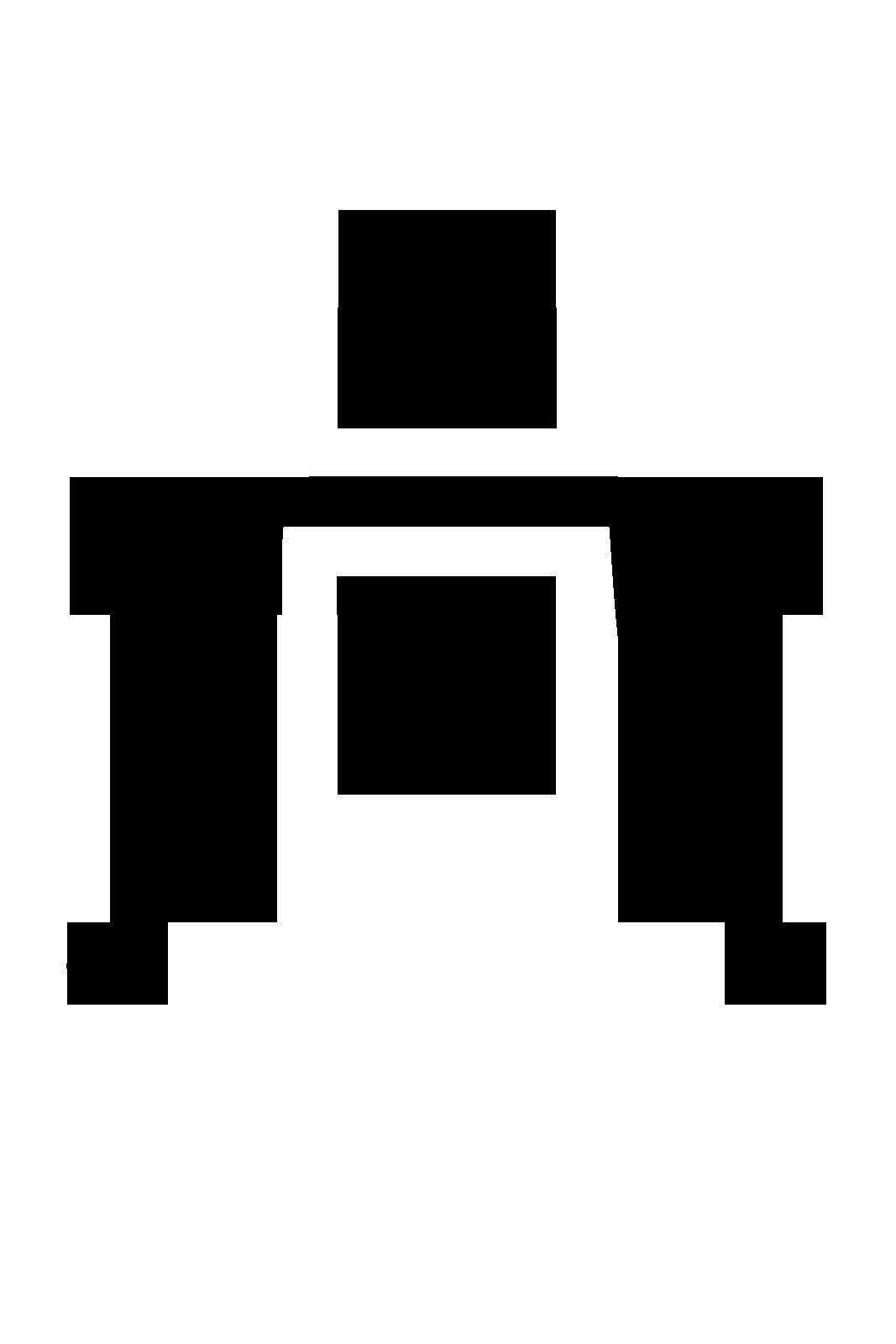File symbol png wikimedia. Planet clipart haumea