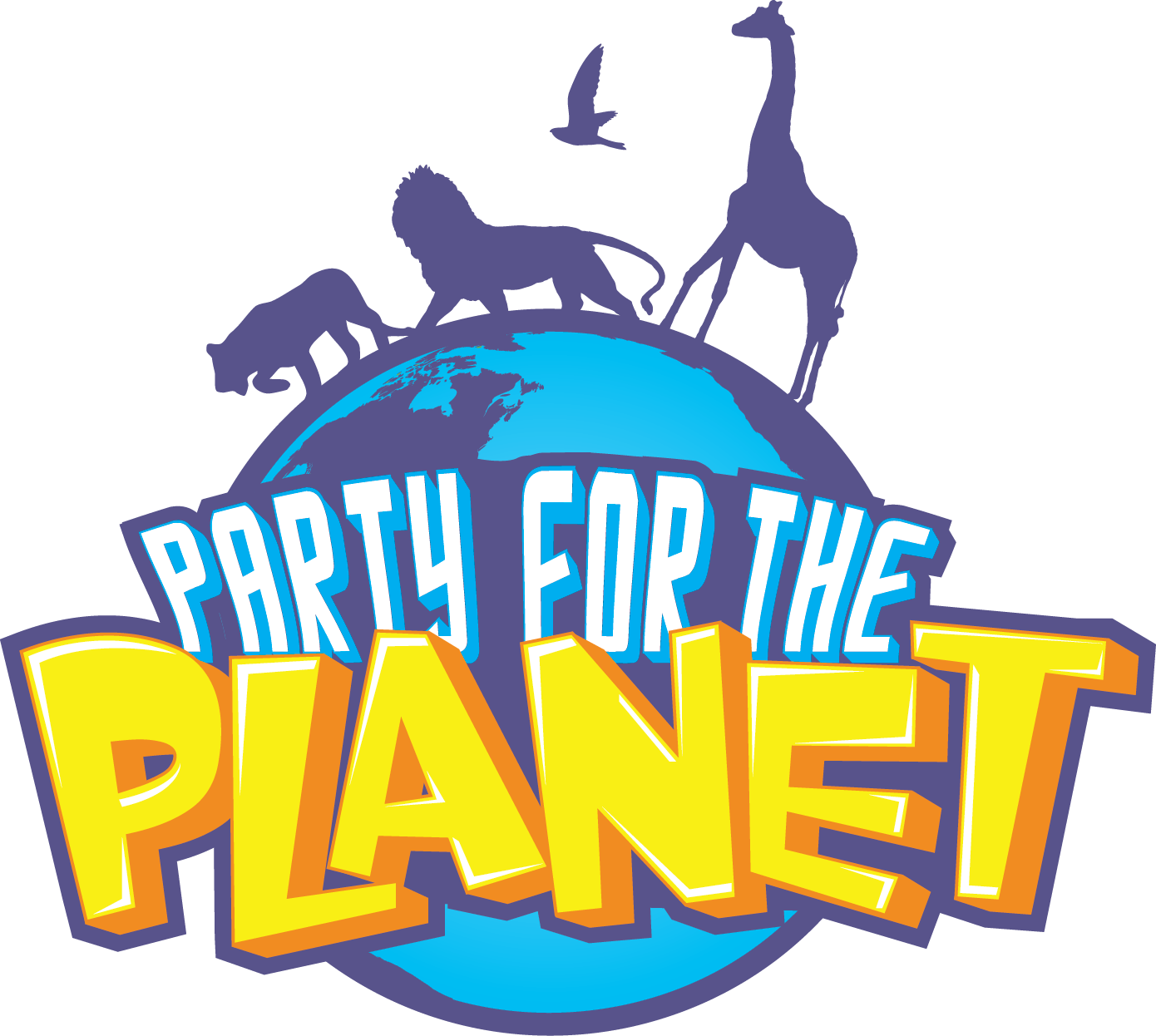 Greenville zoo sc party. Planets clipart header twitter