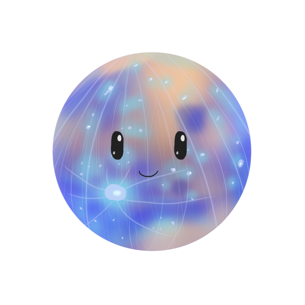 Planets clipart ceres planet. Images of cute mercury