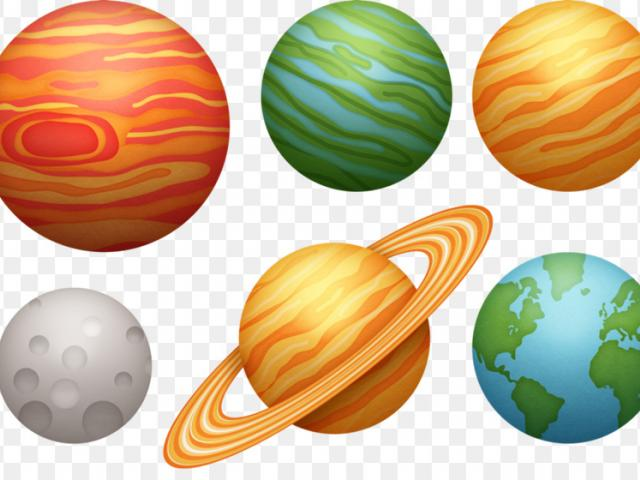 Planets x free clip. Planet clipart jpeg
