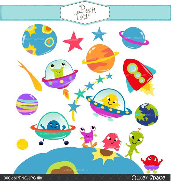 On sale clip art. Ufo clipart outer space