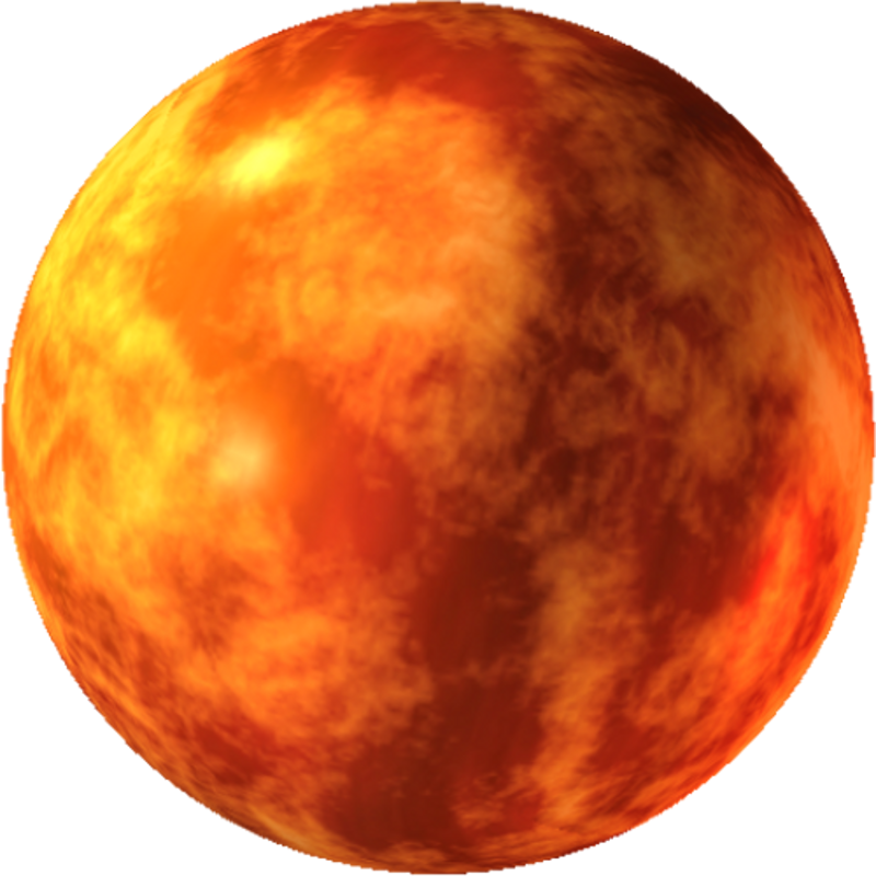 Planets clipart transparent background. Images of png spacehero