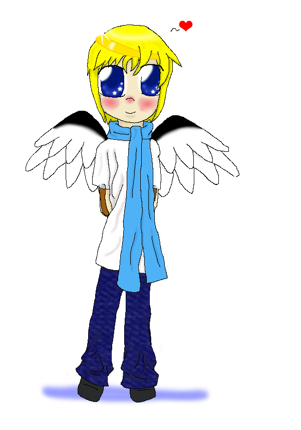 Planet clipart mercy. Black angel of kasey