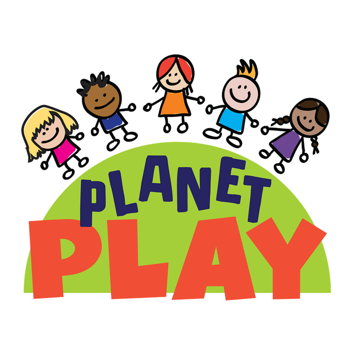 Let s play at. Planet clipart mercy