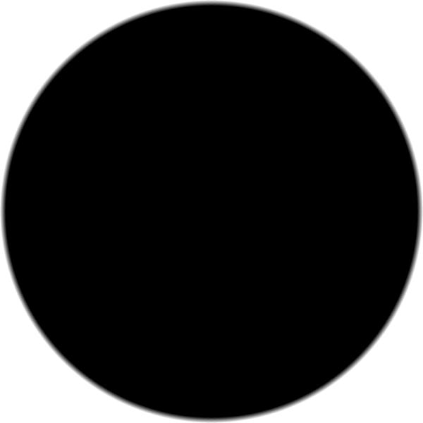 Clip art at clker. Planet clipart orbit planet