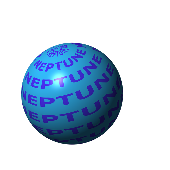 Download space hq png. Planet clipart order