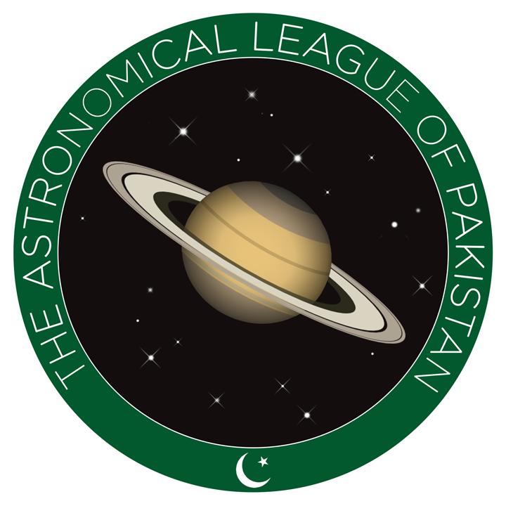 Karachi astronomers society league. Planet clipart planetarium