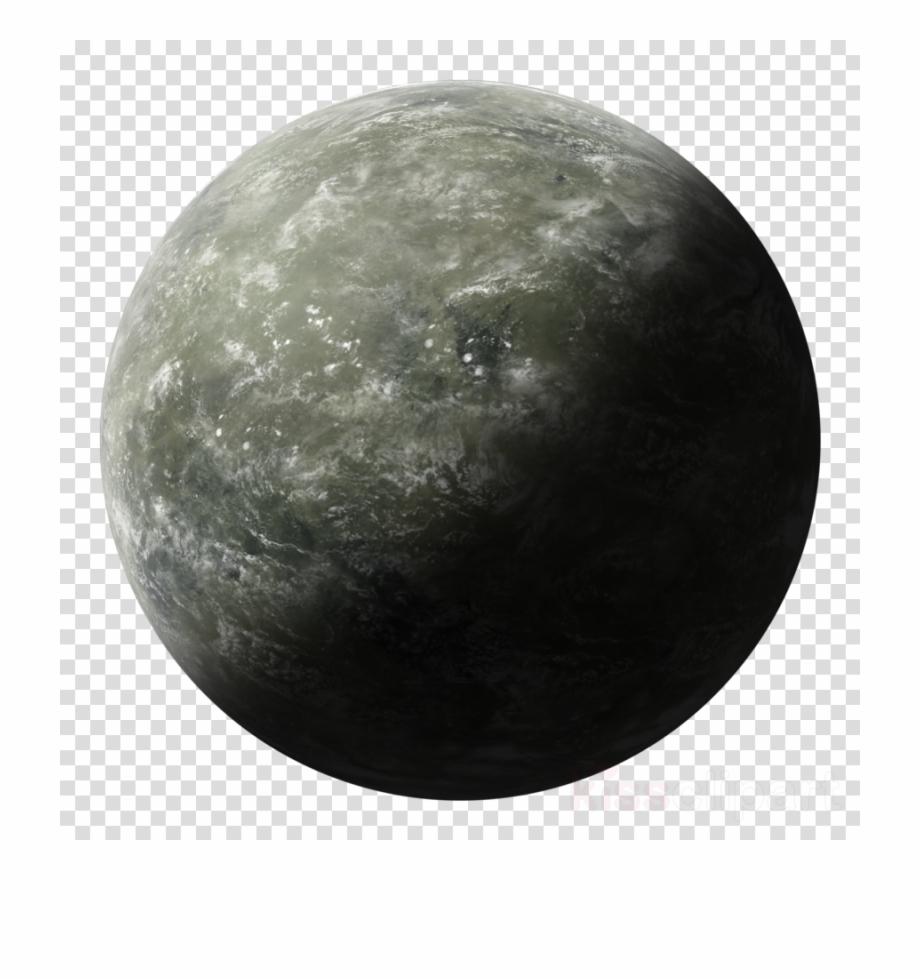 Dantooine png earth uranus. Planet clipart real planet